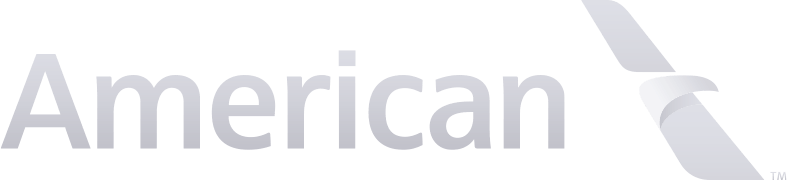 American Airlines Exclusive Ny Experience